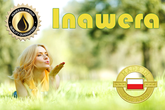 IW_Flavours_Banner copy
