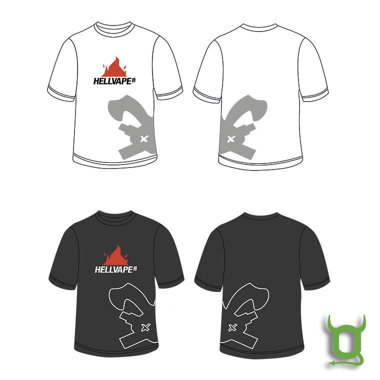 HellVape-T-Shirt1