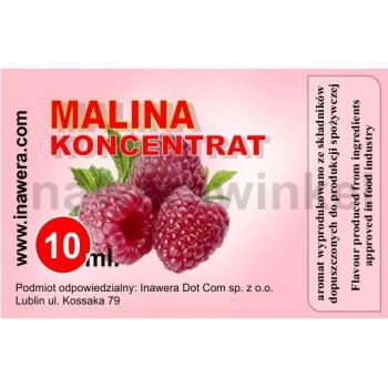 KONCENTRAT-MALINA-10-ml-1325-3