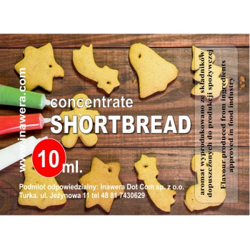 Shortbread-KONCENTRAT-1739-1