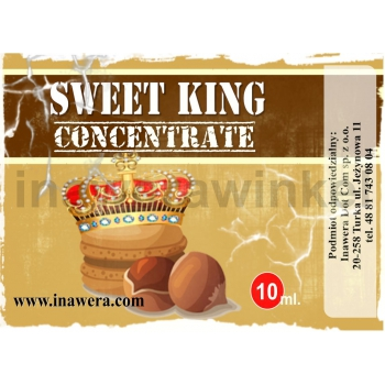 Sweet King-KONCENTRAT-1646-1