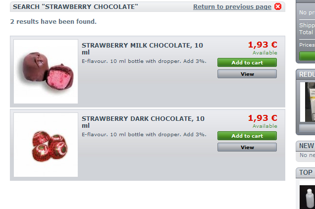 -%20STRAWBERRY%20MILK%20CHOCOLATE%2C%2010%20ml%20-%20Inawera%20Flavors