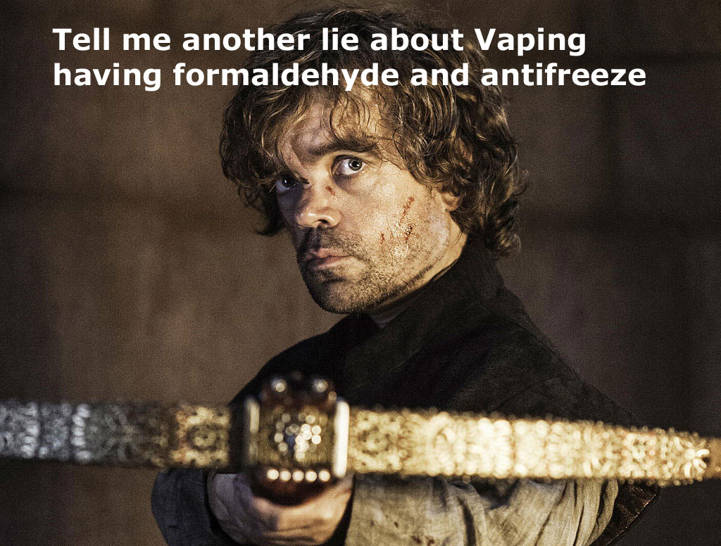 Game-Thrones-Season-4-Reactions-Tyrion-vaping-meme