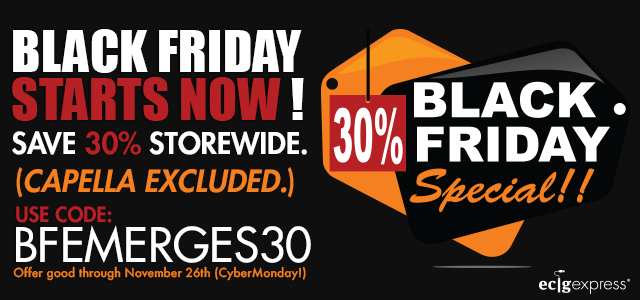 blackfriday_graphic_1