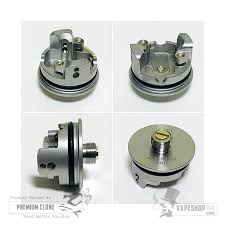 Sept 2018 Best Single Coil RDA on the market recommendation