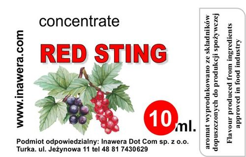 Red_Sting