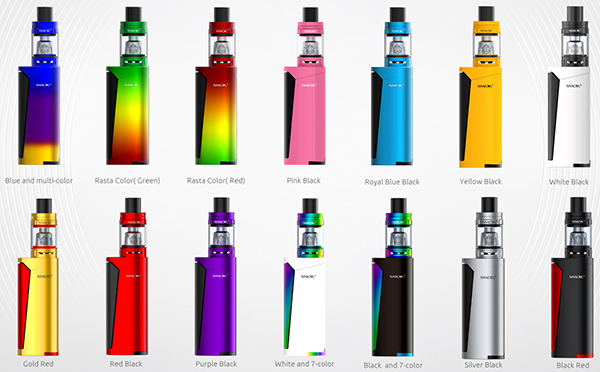 smoktech-priv-v8-vape-kit
