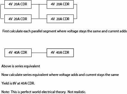 wiring diagram a parallel box mod question about paraseries hardware mods etc e liquid recipes  question about paraseries hardware