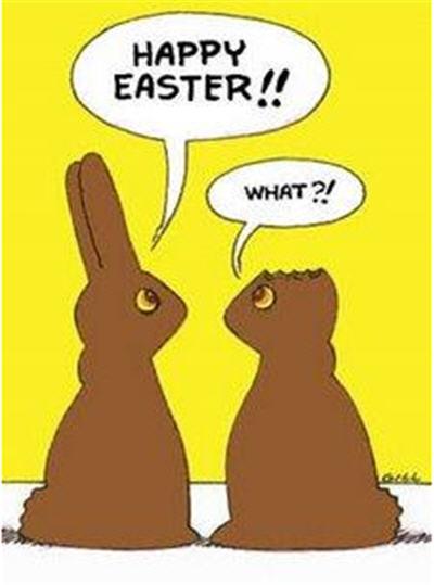 Easter-Jokes-2