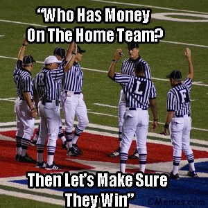 replacement-NFL-refs-suck-meme-1