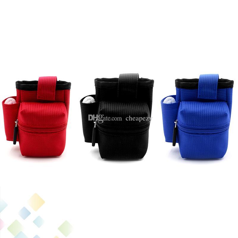 box-mod-carrying-case-e-cig-bag-case-box