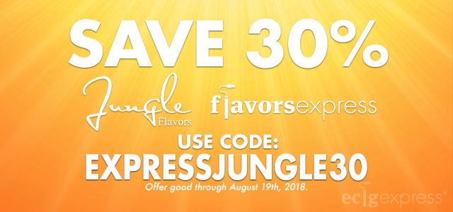 expressjungle30_aug17