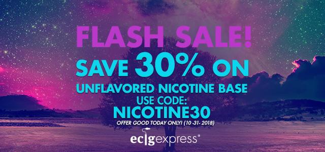 nicotine30halloweenv2