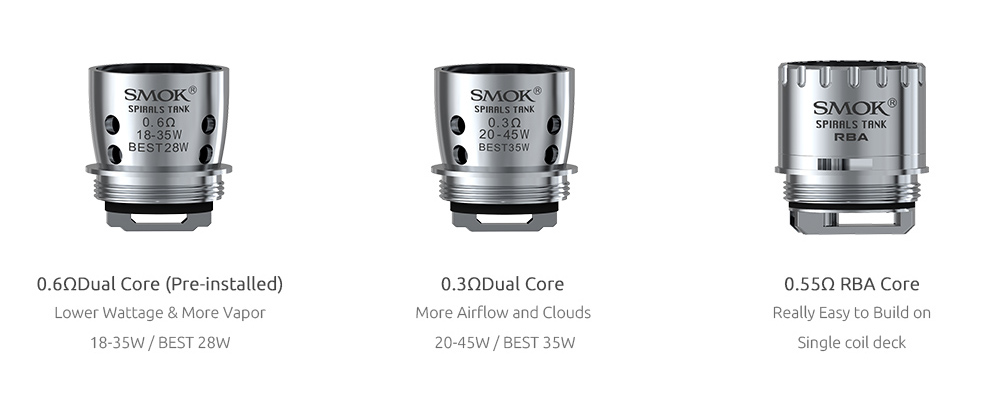 Vapesourcing com - The Latest New Arrivals and Deals - Vendors - E