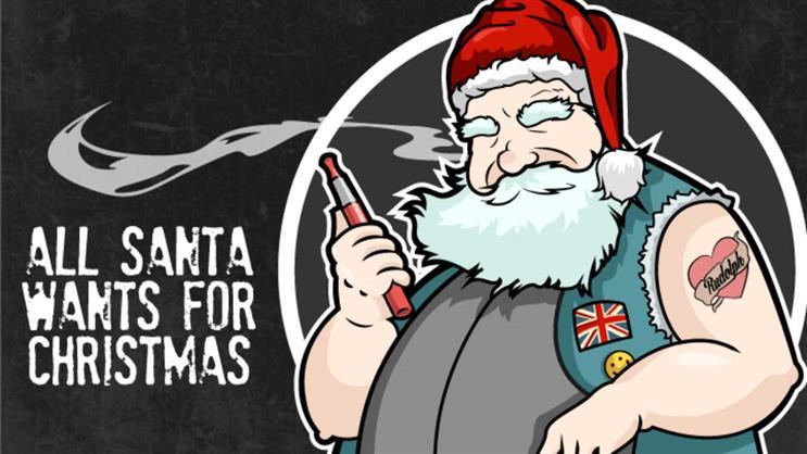Santa1-20170214044148651