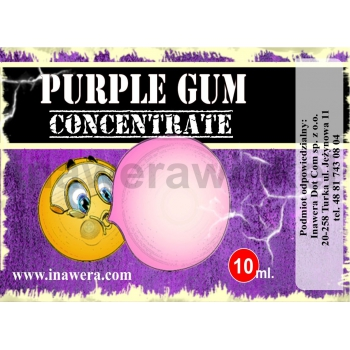 PURPLE-GUM-KONCENTRAT-1647-1