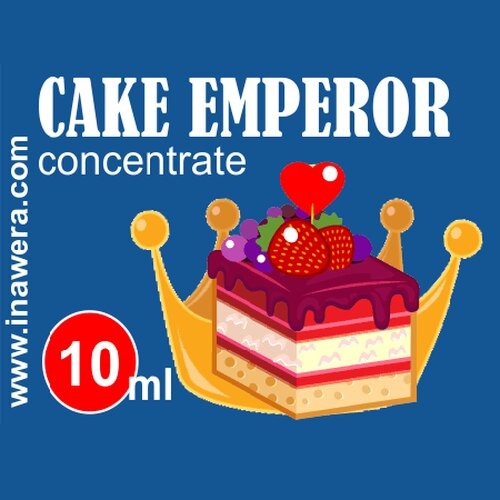 Cake_Emperor__07583.1552348499.png